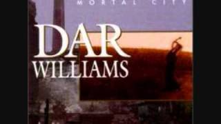 Watch Dar Williams Family video