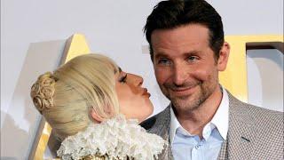 Lo scoop che tutti aspettavano: Lady Gaga e Bradley Cooper convivono. La verità