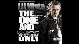 Watch Lil Wyte Suicide video