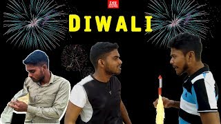 Diwali | EASY4US || E4U