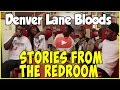 Lagu Denver Lane Bloods history from the Red Room in South Los Angeles