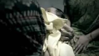 Hindi - Early Initiation of Breastfeeding