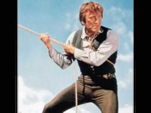 Kirk Douglas Video