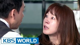 First Love Again | 다시 첫사랑 – Ep.67 [Eng Sub / 2017.03.08]  from KBS World TV