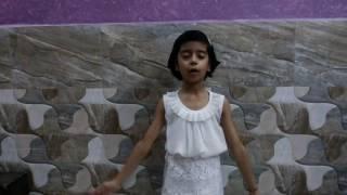 download lagu Hindi Poem Recitation On Hindi Divas, Topic - Sooraj gratis