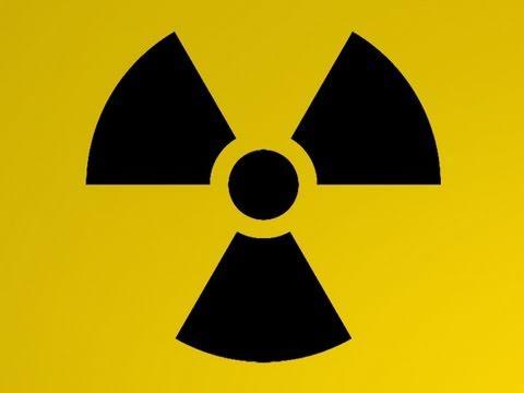 Clixoom - (Fast) alles zum Thema Fukushima! - Das komplette Interview