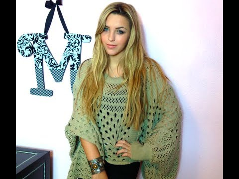 0 Winter Fashion, Urban outfitters, Forever21, Topshop,  Zara & more!