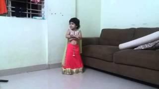Chudi jo khanki haaton me by lilo❤