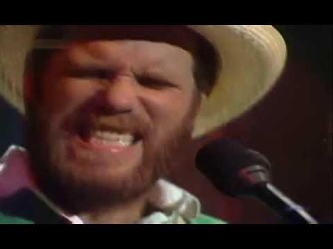 Loudon Wainwright III - Vampire Blues