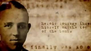 HEROES OF THE SOMME ★ Documentary Channel 2017 HD
