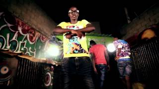 Power boyz - Tchuna baby (promo n é o video clip).mp4