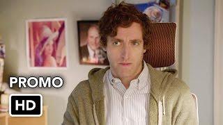 "Silicon Valley 4x04 Promo ""Teambuilding Exercise"" (HD)"