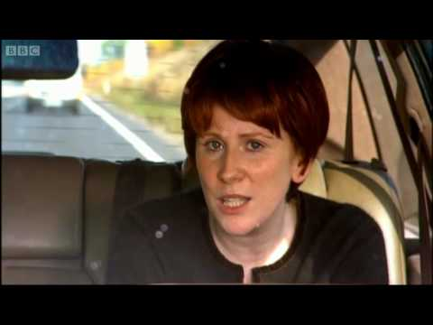 Little Man Syndrome - The Catherine Tate Show - BBC