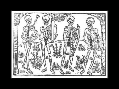 Монтеверди Клаудио - Incenerite spoglie, avara tomba