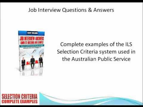 social worker interview questions and answers youtube. job ...