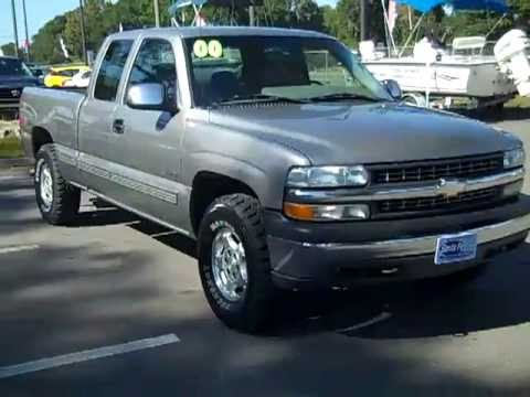 Chevy Silverado Gainesville Fl For Sale 1-866-371-2255