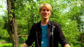 Andre Steyer - Nur Die Sonne Und Du