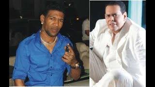 Artistas dominicanos que no han podido AUTO DESTRUIRSE!!!