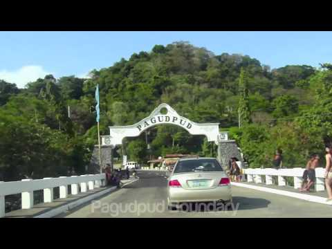 The Great Northern Ilocos Trip HD