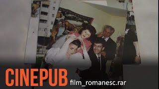 Familia mea, pe scurt | My Family, Briefly | Documentary Film [ENG.SUB] | CINEPUB [ENG SUB]