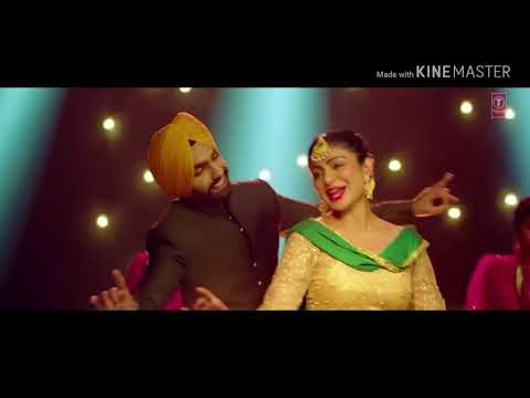 Lunch lacchi song super hit Hindi song 2018