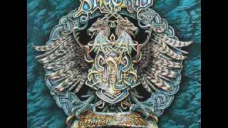 Watch Skyclad Skyclad video