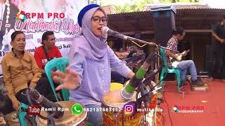 Download Lagu MUTIK NIDA RATU KENDANG - SAYANG 3 Gratis STAFABAND