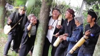 Enung feat Wa Uko - Dago Pakar