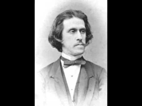 Josef Strauss : Laxenburger Polka Francaise op.60 - Georges Pretre / Wiener Philharmoniker