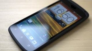 HTC One S 4G EVDO? HDC One S EVO 4G 3D HANDS ON