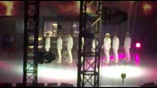 Watch Super Junior Super Girl korean Version video