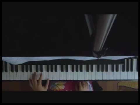 Inuyasha - Aika (sad song) and Sangos theme song + sheet music...