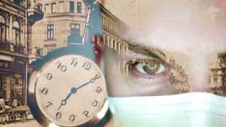 Watch Jeff Beck Happenings Ten Years Time Ago video