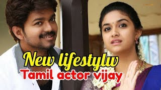 Tamil actor Vijay lifestyle,Affairs, family,Wife, Secret, Unseen, Net Worth, Salary, Cars, Biography