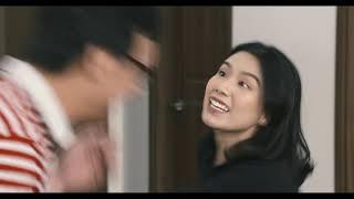 Sến 365 Plus | ÔNG CHẲNG BÀ CHUỘC PHẦN 1 | Linh Miu, Cu Thóc | Phim Hài Mới Nhất