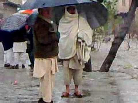 Swat Flood Mingora Khwar Video .mp4 video