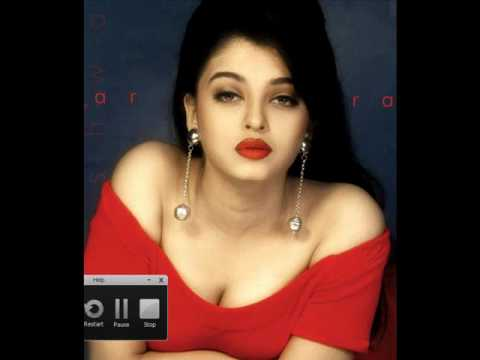 Aishwarya Rai Desi Clips video