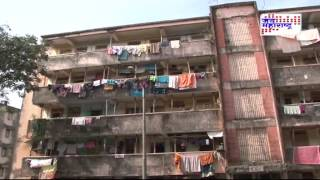 Ground Report on Building Collapse   Episode 28, Seg - 1