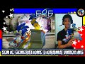 First 4 Figures Sonic Generations Diorama EXCLUSIVE Unboxing