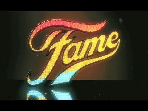 Fame - Official Trailer [HQ]