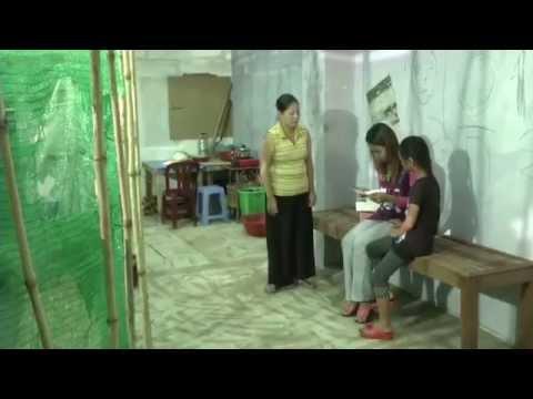 Sneh Kleng Kai - Part 76