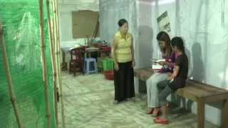 Impostors Ep 76 - new Khmer TV movie (no English subtitles)