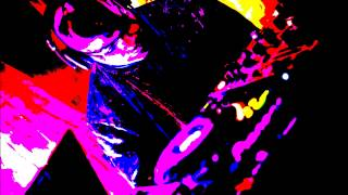 Shomoy gale - Lalon (DIDA remix)