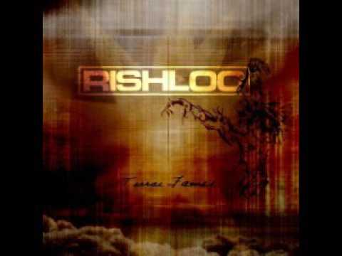 Rishloo - The Passage