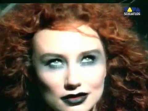 Tori Amos - Glory of The 80