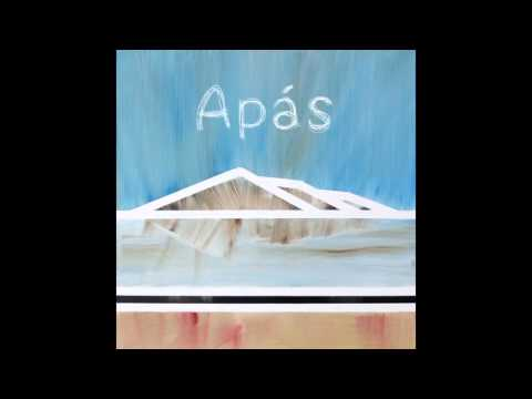 HONEYBEAST – Apás