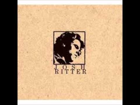 Josh Ritter - Hotel Song