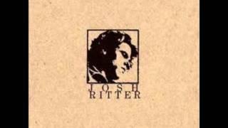 Watch Josh Ritter Hotel Song video