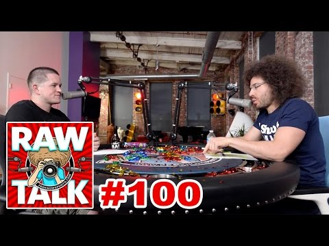 We Have Reached a MILESTONE - FroKnowsPhoto RAWtalk Episode #100 Photography