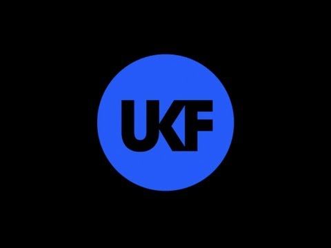 UKF Dubstep (2012)